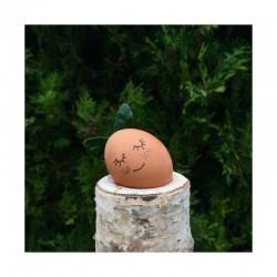 Podstawka do jajka